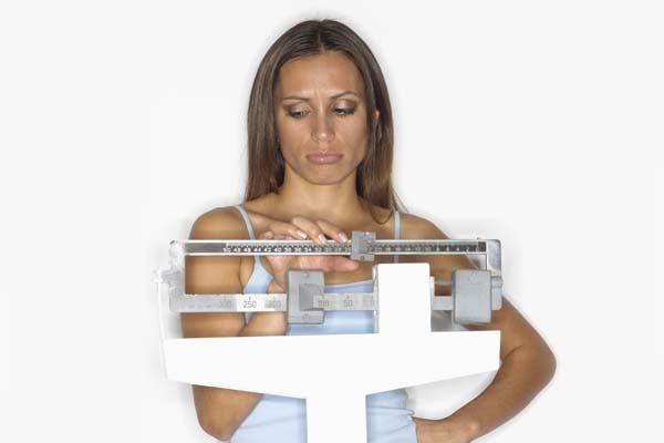 dietas efeito contraproducente Dietas rígidas são contraproducentes