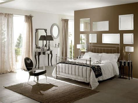 decorating  bedroom   small budget home improvement