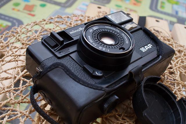 DSC02991
