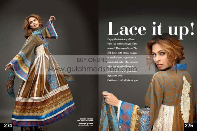 gul-ahmed-awn-dresses-designs-2012-4