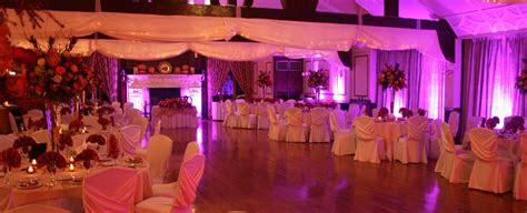 wedding receptions venues bat bar mitzvah party
