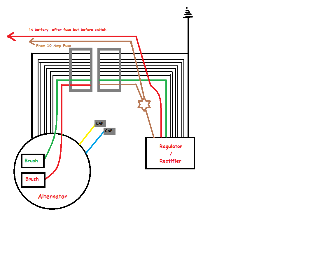 DIAGRAM] Enticer Yamaha Blaster Wiring Diagram FULL Version HD Quality Wiring  Diagram - LZ1AQSCHEMATIC1482.CONCESSIONARIABELOGISENIGALLIA.ITconcessionariabelogisenigallia.it