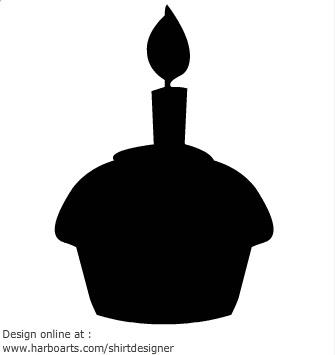 Cake  Craft Www Fondant Source Com Discount Cake Supplies