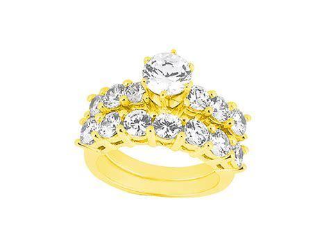 Natural 2.00Ct Round Cut Diamond Engagement Ring Wedding