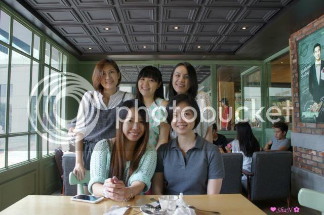 photo b8_zpsa36a8ecf.jpg