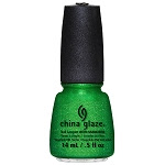China Glaze Cirque Du Soleil - Worlds Away Collection Whirled Away 0.5 oz. (157680)