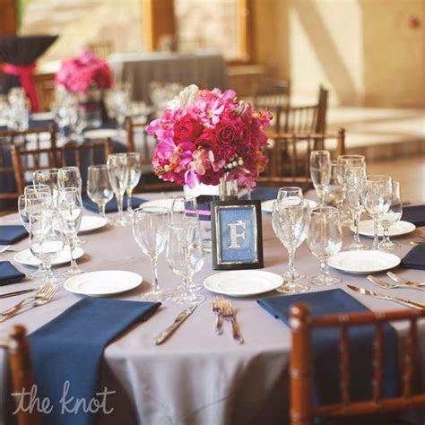 red. navy. gray.   Wedding Planning   Pinterest   Silver