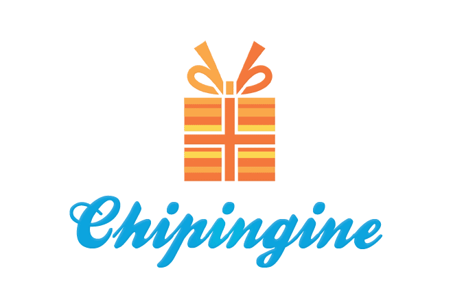 Gift Logo Design Gift Box Logo Birthday Gift Logo Design Christmas Gift Logo Desiign