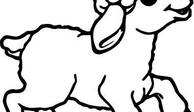 Koyun Shaun Boyama Oyunu Sınıf öğretmenleri Için ücretsiz özgün