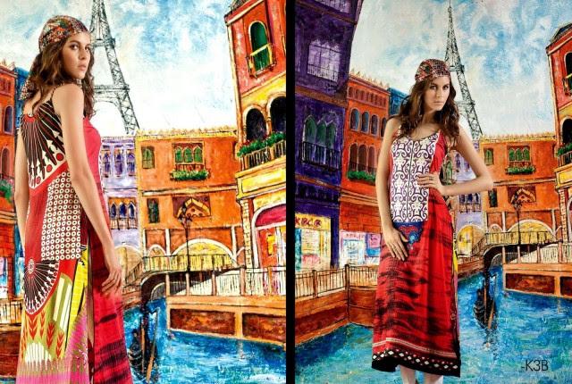 Firdous-Beautiful-Eid-Dress-Designs-Collection-2013-Firdous-Party-Wear-Suits-for-Women-Girl-4