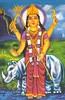 Dhavdi Maa
