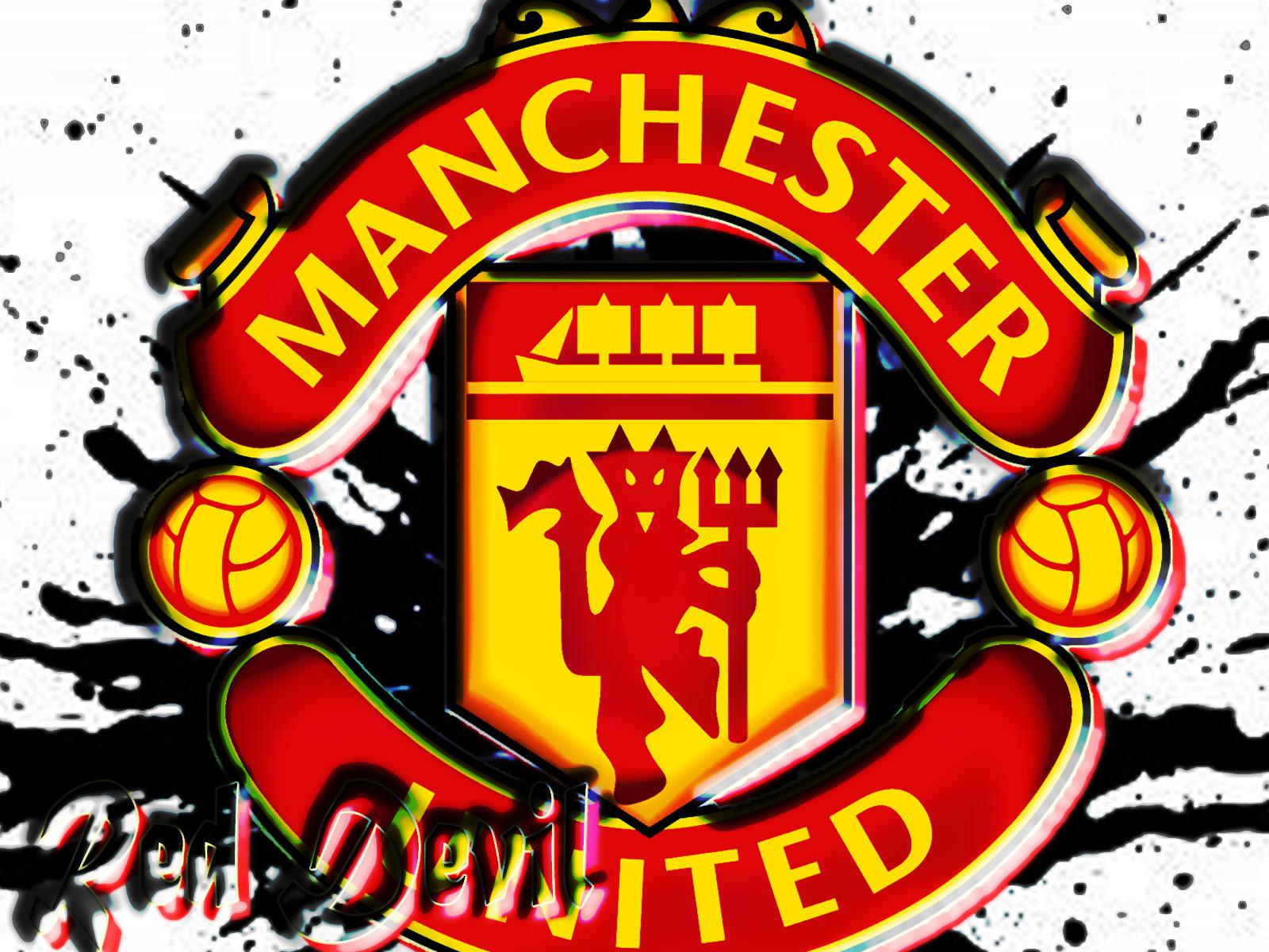 Kumpulan Wallpaper Manchester United Terkeren