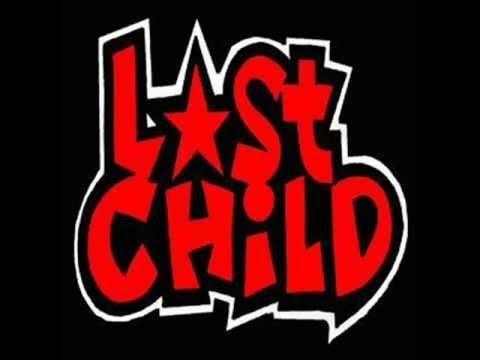 Lirik dan Chord Cinta Semestinya Last Child