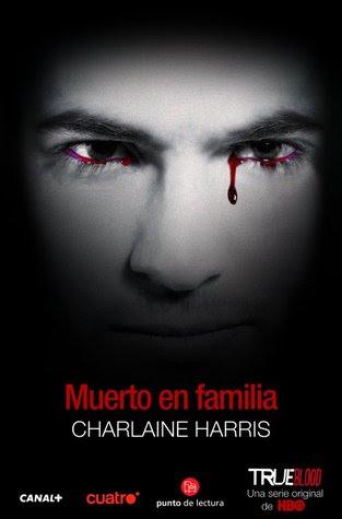 Muerto en familia (Dead in the Family)