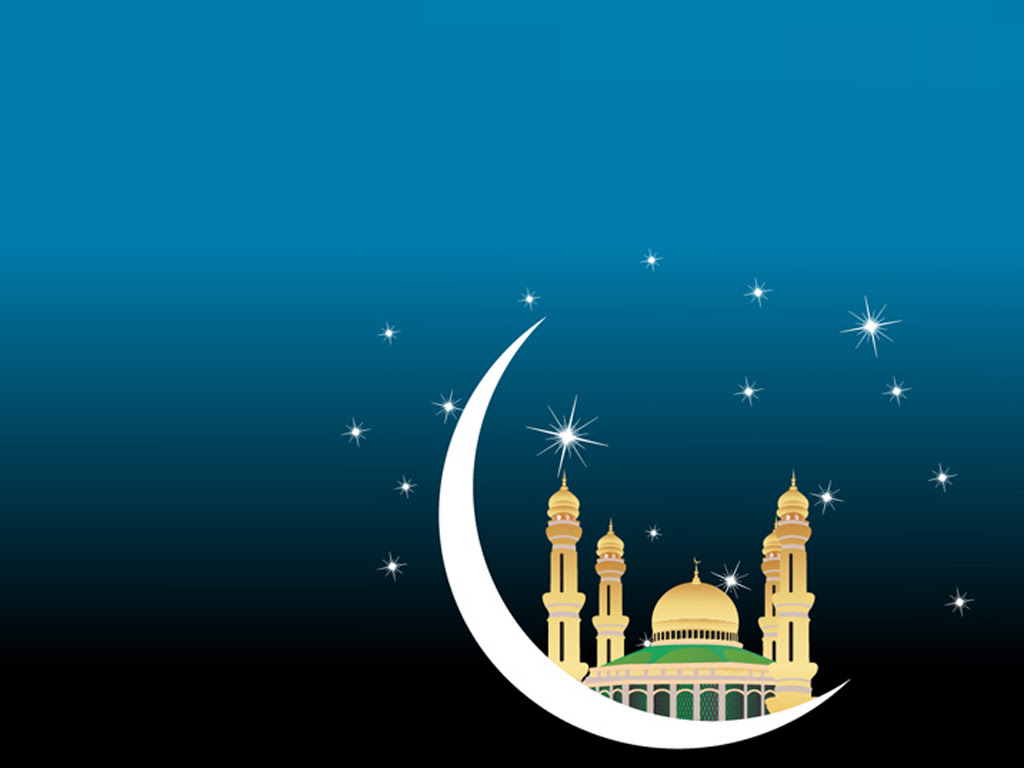 Islam Mosque Ppt Backgrounds Islam Mosque Ppt Photos Islam Mosque Ppt Pictures Islam Mosque Powerpoint Backgrounds