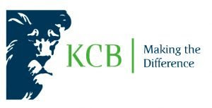 AfDB approves $100m line of credit to Kenya Commercial Bank