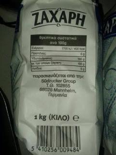 ιδού-γιατί-έκλεισαν-τα-ελληνικά-εργοστάσια-ζάχαρης