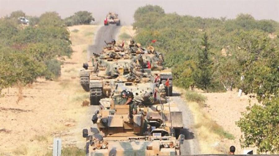 Ρωσία και Τουρκία θα δώσουν περισσότερο χρόνο για την εφαρμογή της συμφωνίας στην Ιντλίμπ