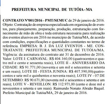 contrato tutóia eventos 2 de junho de 2016, pg 30