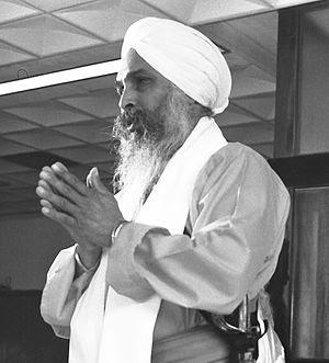 Sikhism Related Photo of Steel Kara - one of f...