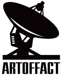 Artoffact Records