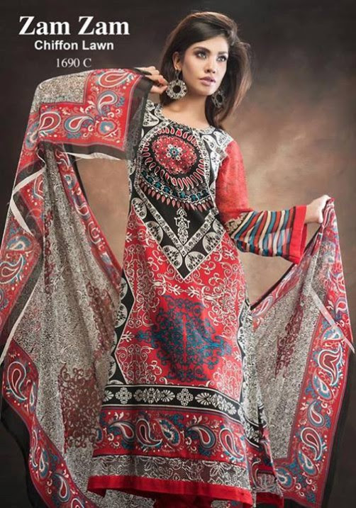 Dawood-Zam-Zam-Summer-Lawn-Suits-2013-Dress-Design-For-Girls-Womens-Ladies-11
