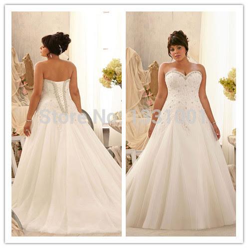Download this Vestido Casamento... picture