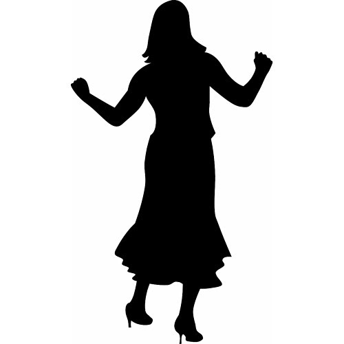 Free Pictures Dancing Download Free Clip Art Free Clip Art On