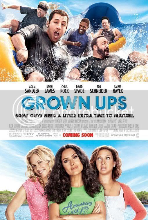 grownupsver3.jpg Grown Ups 2010 image by phat6_rulez