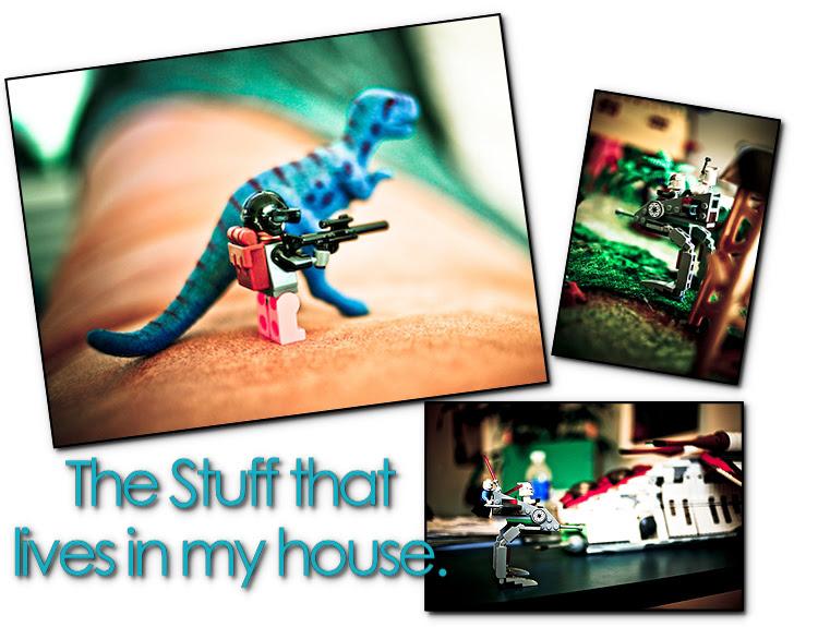 Lego Life-000001