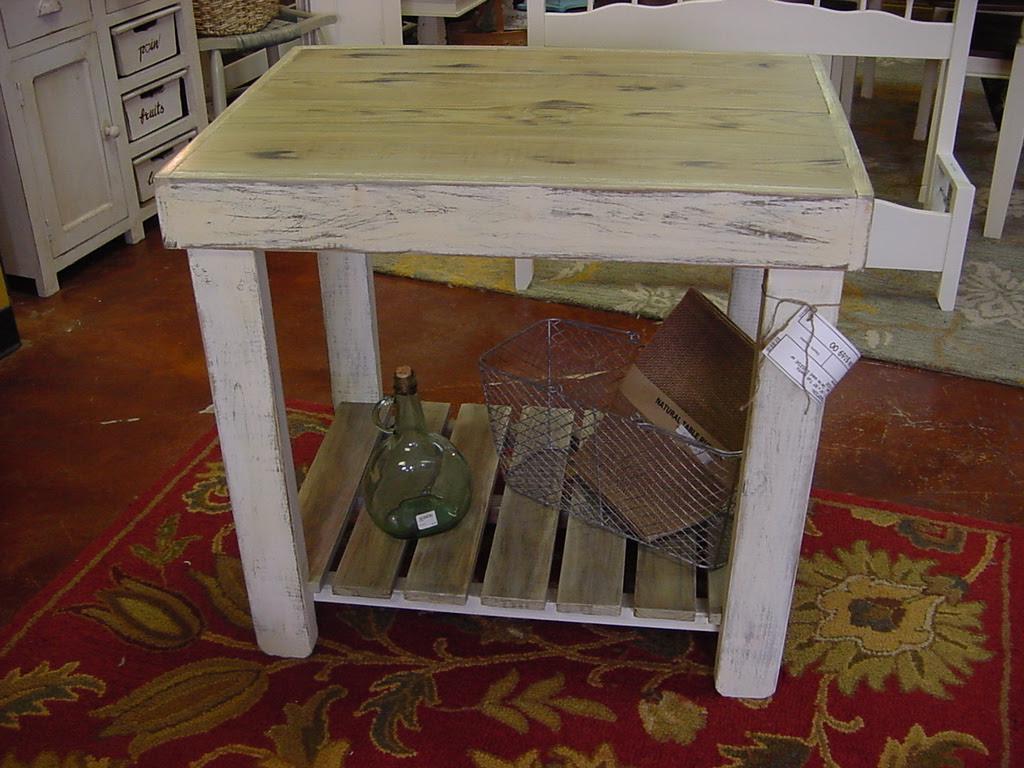 Farm Tables of Alabama