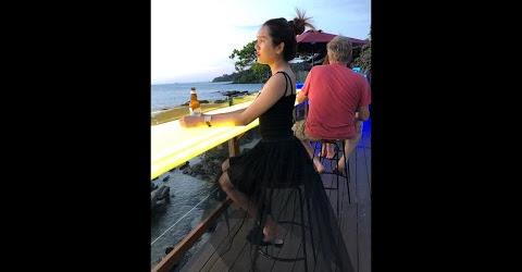 Nam Nghi resort Phú Quốc cực ngon nè các bạn ơi