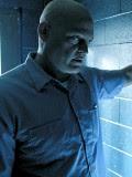 BRAWL IN CELL BLOCK 99: 1eres images du thriller sélectionné à Toronto