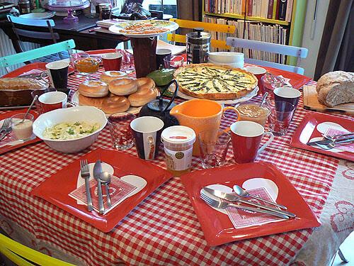 buffet brunch 2.jpg