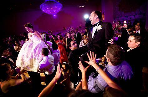 Garrett Hubbard Studios   Persian wedding dance couple
