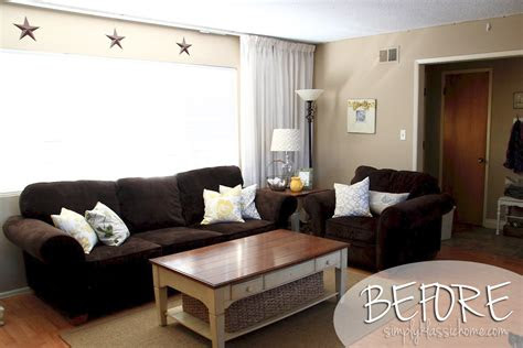 living room  dark brown sofa living room living