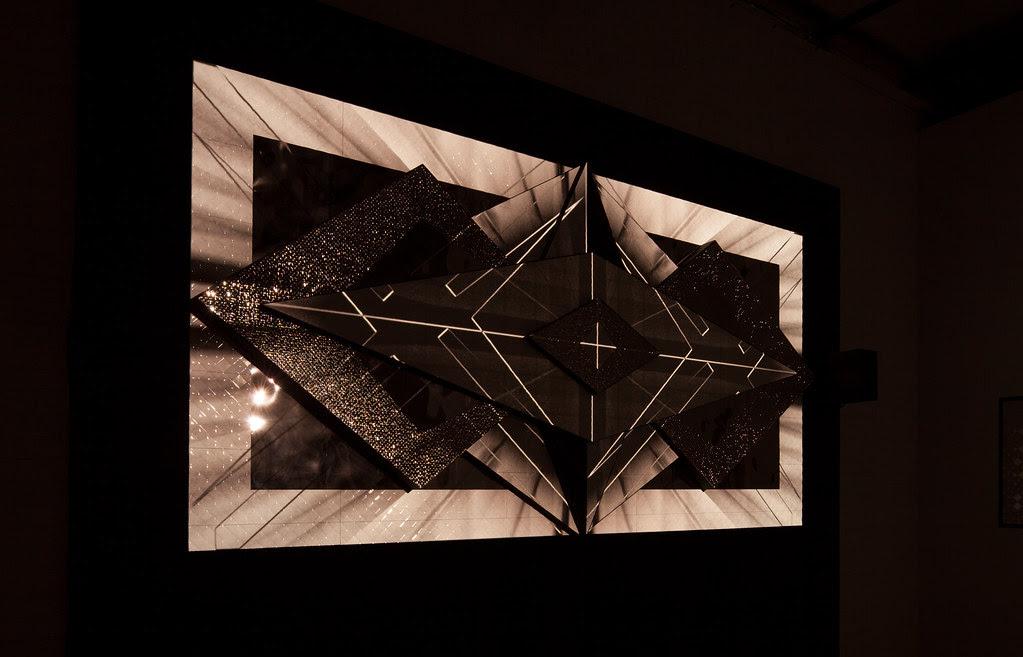 kit webster @ minimal exposition