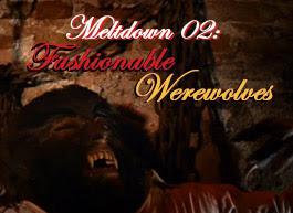 Meltdown 02