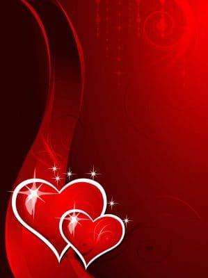 Bajar Mensajes De Amor Nuevas Frases De Amor 10 000 Mensajes De