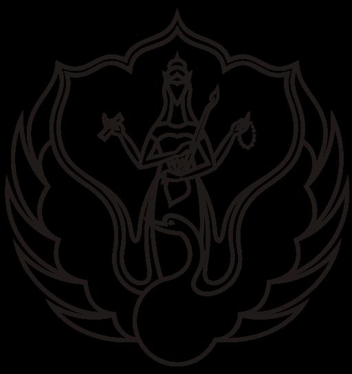 Lambang ISI  JOGJA  Institut Seni Indonesia Yogyakarta