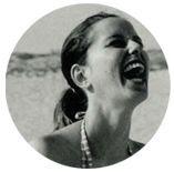 photo perfil_zps9d3a1f70.jpg