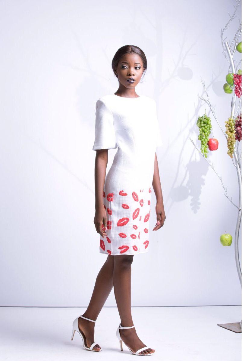 Mofari-Avatar-SS2015-Collection-Lookbook-fashionghana african fashion (8)