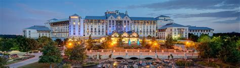 Grapevine TX Wedding Venues   Gaylord Texan Dallas Resort