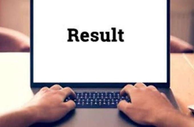 MP Board: 9 वीं और 11 वीं के परिणाम 2020 घोषित, यहां देखें पूरी जानकारी