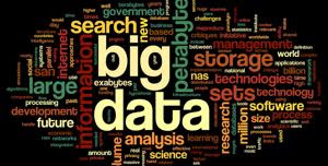 Supply chain managers: Getting started with big data analytics