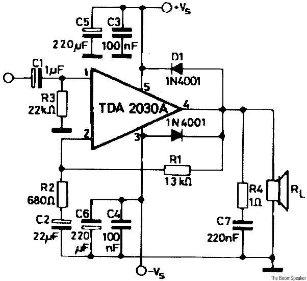 intex 2 1 home theater circuit diagram transformer
