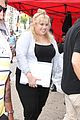 rebel wilson begins filming new rom com isnt it romantic in nyc 01