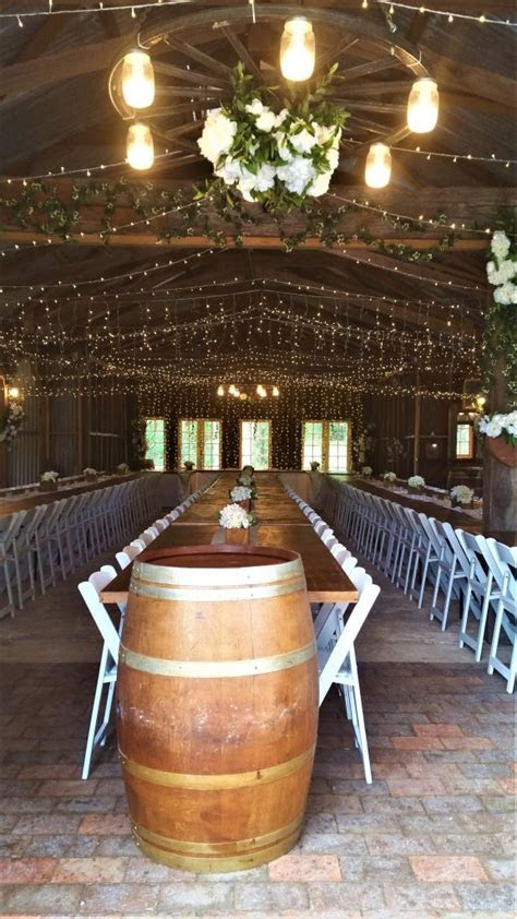 Eagles Rest Wedding & Event Venue   Special Occasions