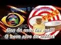 DESCUBRA A VERDADE SOBRE O ÓLEO DE COCO COM DR LAIR RIBEIRO