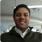 Fabián Márquez